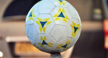 Doppietta di Immobile: Lazio svetta al quarto posto