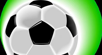 Lega Pro Taranto: tifosi minacciano i calciatori