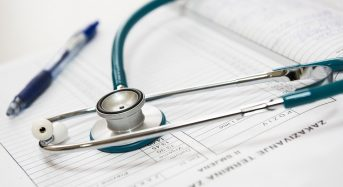 Malasanità in Michigan: a 44enne vengono amputati arti