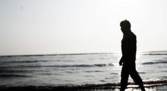 Muoversi contro bronchite cronica: bastano 600 passi al giorno