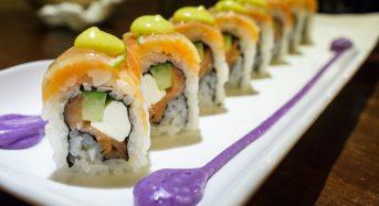 Rischi sushi: inchiesta de Le Iene sottolinea il rischio a cui si va incontro
