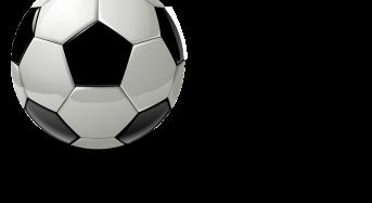 Stagione finita per Abate: il Milan perde il suo calciatore