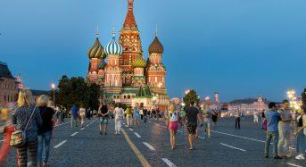 Viaggiare in Europa: verso le capitali europee low cost