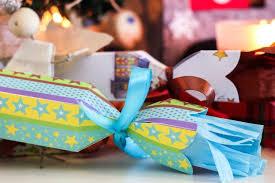 Scegliere il regalo perfetto: qualche idea originale
