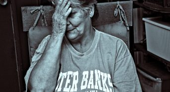 Morbo Parkinson sintomi: come si presenta la malattia