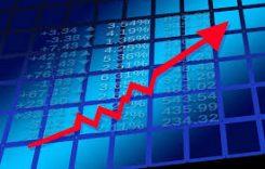 Come scegliere un buon broker per il trading online