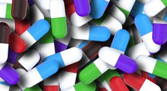 Abuso antibiotici: in vista dei provvedimenti che diventeranno legge