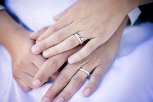 Matrimonio cosa non dimenticare