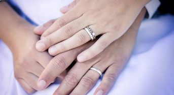 Matrimonio cosa non dimenticare: memo per lo sposo e la sposa