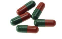 Prevenzione uso antibiotici: ecco come fare per evitare gli abusi