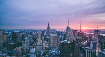 Quando visitare New York: voli economici soprattutto a febbraio