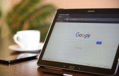 Samsung Galaxy Tab A 10.1 riceve Nougat: ecco la novità