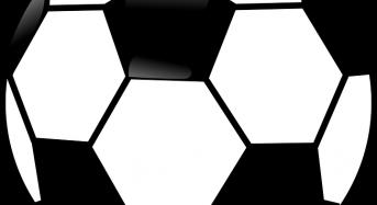 Totti continua: non sembra intenzionato a lasciare il calcio