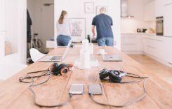 Cuffie telefoniche: l'importanza della comodità