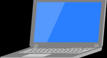 Apple sistema operativo iOS 11: presentato dall'azienda