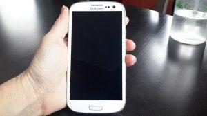 Caratteristiche Samsung Galaxy J7