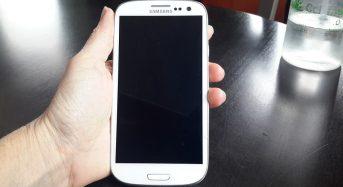 Caratteristiche Samsung Galaxy J7: ecco quali saranno le parti forti