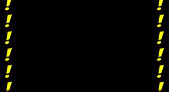 Crash Bandicoot N. Sane Trilogy, ci siamo quasi
