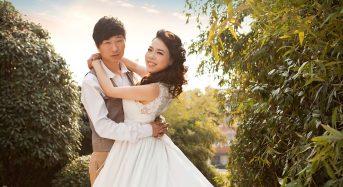 Errori frequenti sposa: ecco cosa è bene evitare