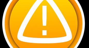 Saga Crash Bandicoot: storia, data di esordio del gioco e prezzo