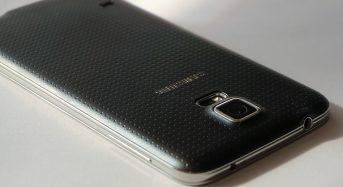 Samsung Galaxy C10 caratteristiche: presto il rivoluzionario device