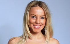 Bellezza pelle: ecco i metodi di depilazione più diffusi