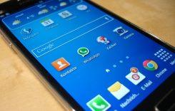 Cover estiva Samsung: interessante prodotto per S8