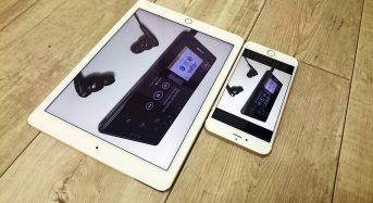 Ladri di iPad: il terminale può essere ritrovato con GPS