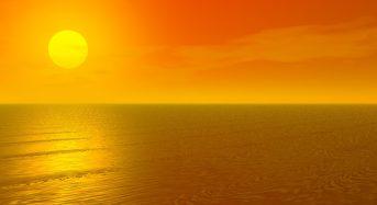 Niente farmaci al sole: il binomio potrebbe essere molto dannoso