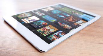 Ritrovato iPad rubato a Taranto grazie a GPS