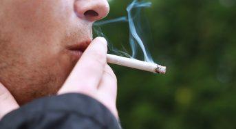 Benefici smettere di fumare: ecco quali sono