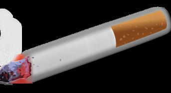 E-cig dannosa? Il rischio è di avvicinare giovani all'uso delle sigarette elettroniche