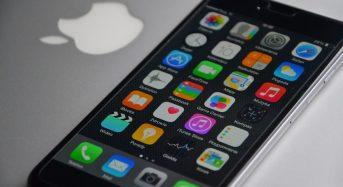 Problemi iPhone 8: ecco quali sono le situazioni compromettenti