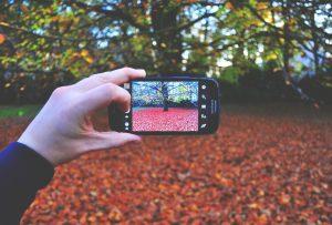 Samsung Galaxy s8 gratis con 3