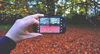 Samsung Galaxy S8 gratis con 3: è possibile ottenere lo smartphone