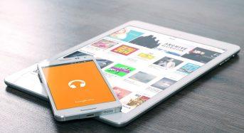 Samsung Note 8 Emperor Edition: ecco le novità