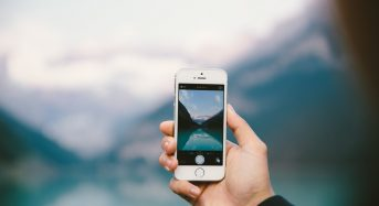 Touch ID iPhone 8: non sarà presente nel terminale
