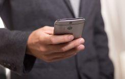 iPhone 8 in ritardo: la possibilità sulla sua immissione sul mercato