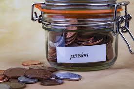 Il calcolo della pensione: tutti i cittadini italiani possono effettuarlo