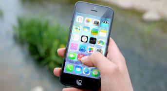 Potenzialità iPhone 7: quali sono le caratteristiche