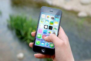 potenzialità iPhone 7