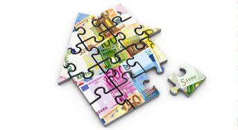 I requisiti per poter richiedere un prestito