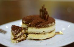 Preparazione tiramisù: come si prepara questo dolce così diffuso