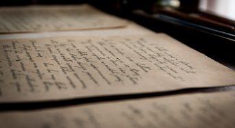 Lucas e Soleil si lasciano: bruciata la lettera inviata nella casa