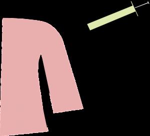 Vaccino papillomavirus