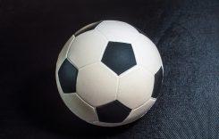 Calcio Juventus: Paulo Dybala non promette di rimanere in bianconero per sempre