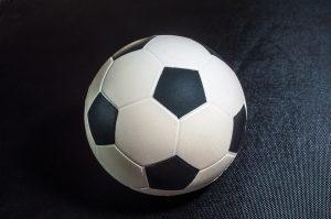 Calcio Juventus