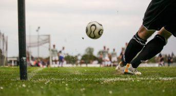 Calcio Serie A: Del Neri esonerato dall'Udinese