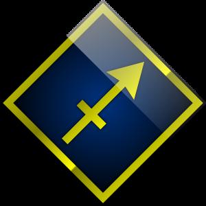 Oroscopo generale Sagittario dicembre 2017