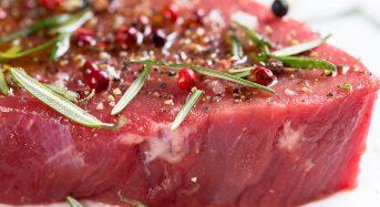 Dieta iperproteica sì o no? Effetti negativi e positivi